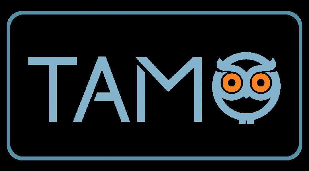 Registracija ir prisijungimas prie TAMO E-dienyno