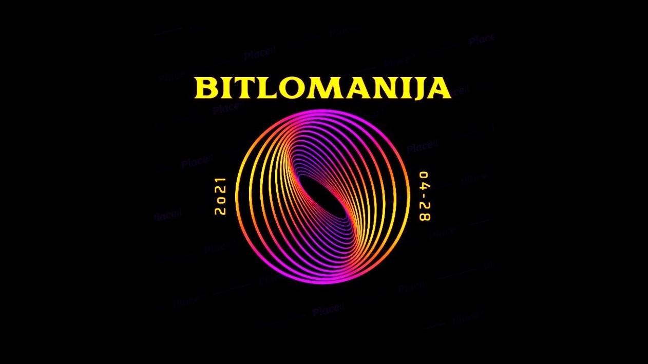 """Paskelbti konkurso """"Bitlomanija"""" rezultatai"""