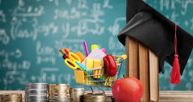 Informacija dėl atleidimo nuo atlyginimo už teikiamą neformalųjį vaikų švietimą